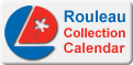 Click Here to View the Garbage and Recycle Collection Calendar